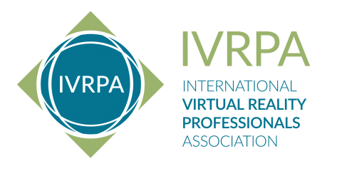 IVRPA-Professionals-logo-2018